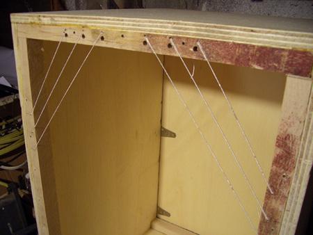 How to Build a Cajón